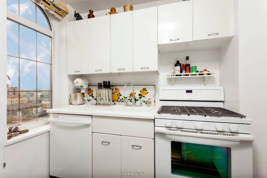 Luxury Apartment Rentals Manhattan